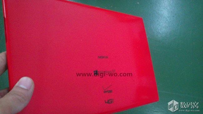 Nokia-Tablet1