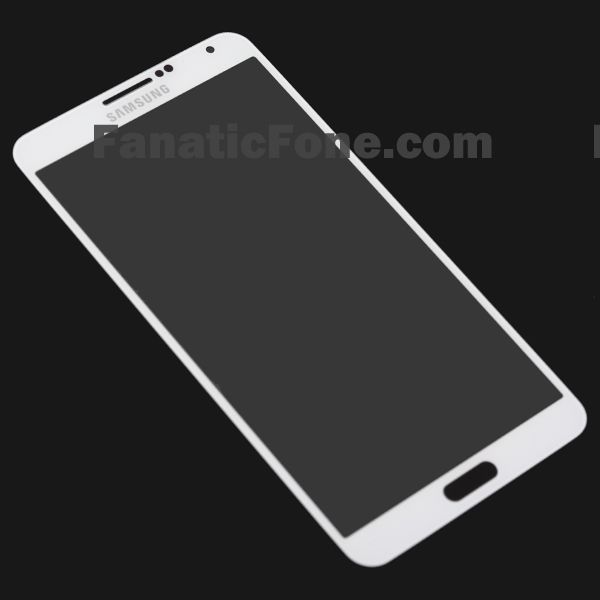 Samsung-Galaxy-S-III-front-glass-panel-leaks-out