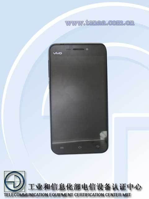 Worlds-thinnest-smartph2one-the-BBK-Vivo-X3T