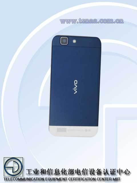 Worlds-thinnest-smartphone-the-BBK-Vivo-X3T