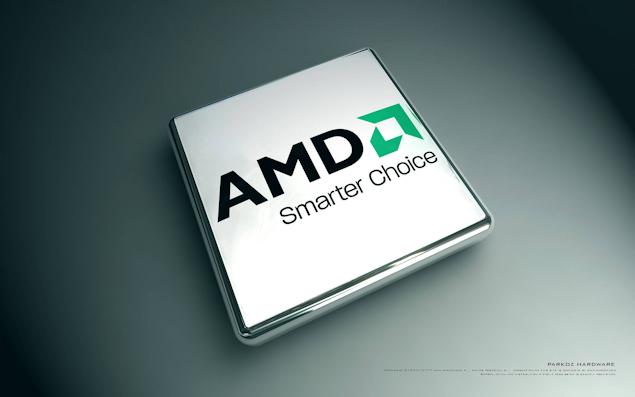 AMD پردازنده های FX را کنار می گذارد
