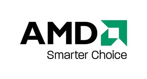 پردازشگر 12 هسته ای AMD Phenom IV
