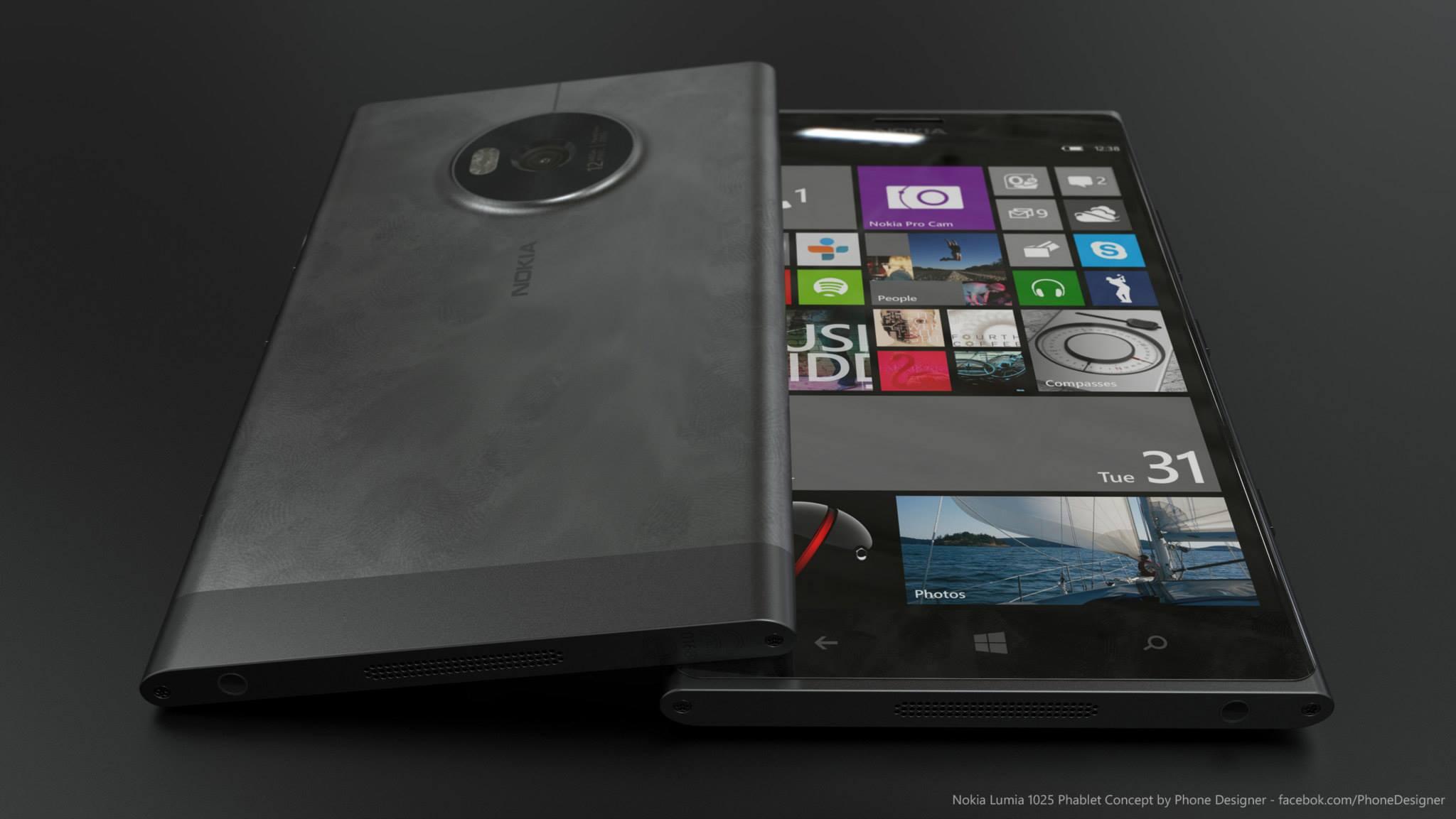 concept-lumia1025-2