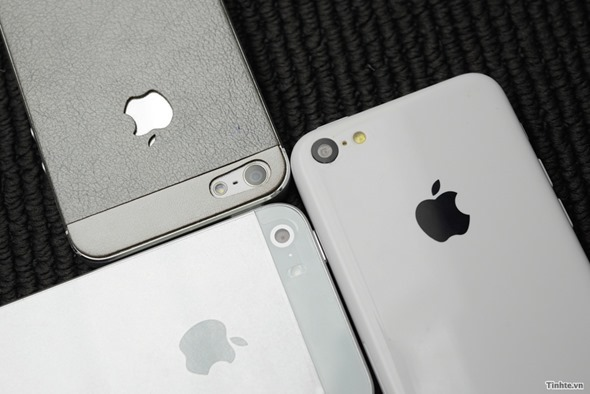 iPhone-5S-iPhone-5C-2