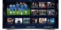 قیمت روز انواع تلویزیون ( 21 مرداد )