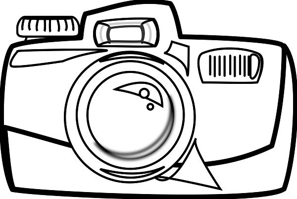 برترین دوربین های کامپکت
