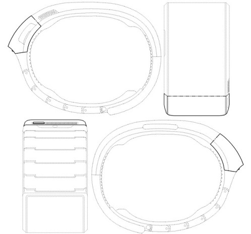 samsung-gear-concept-patent-3