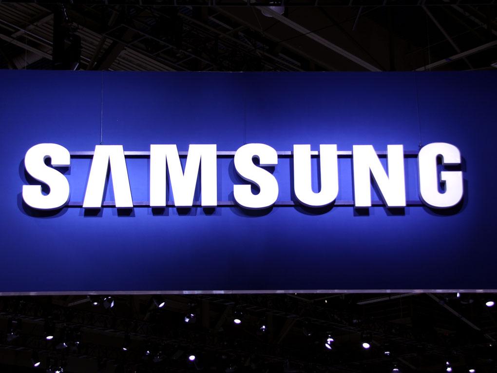 گوشی جدید تا شوی سامسونگ به نام Galaxy Golden