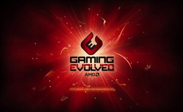 بسته بازی جدید AMD به خریداران حق انتخاب می دهد