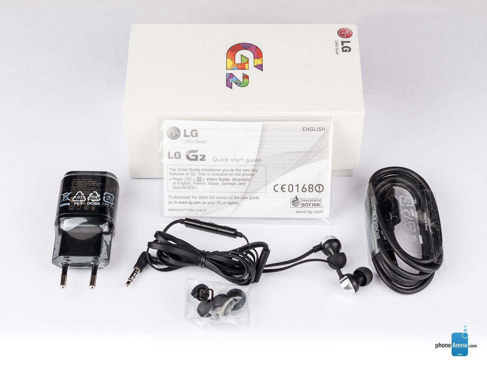 LG-G2-imag2e1s
