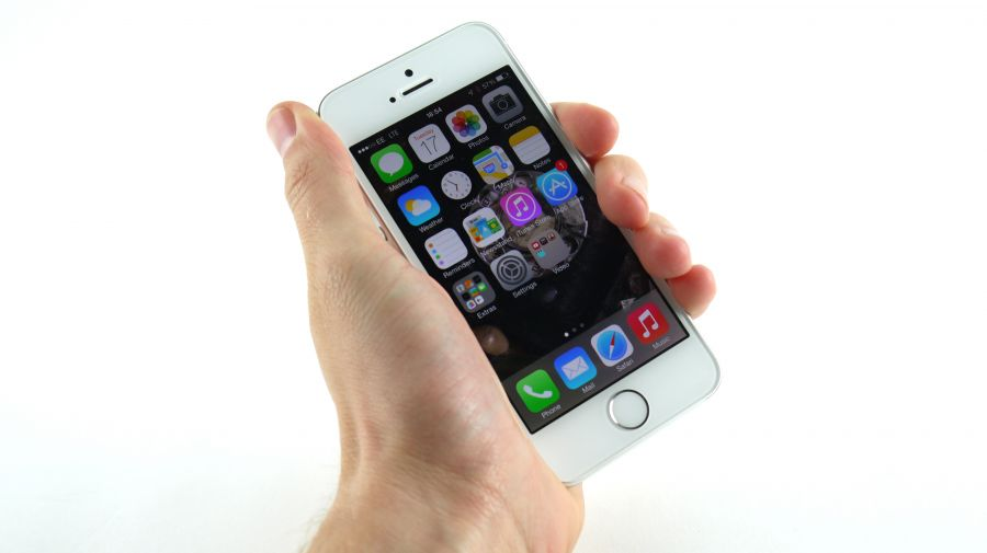 iPhone _5s_review_10-900-80