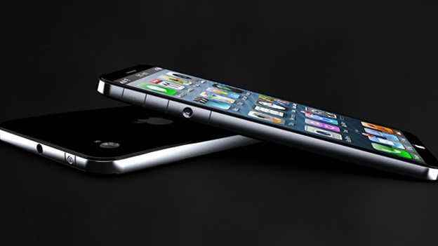 xl_Apple-iPhone-6-concept-1-624