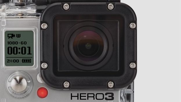 xl_GoPro-Hero3-5
