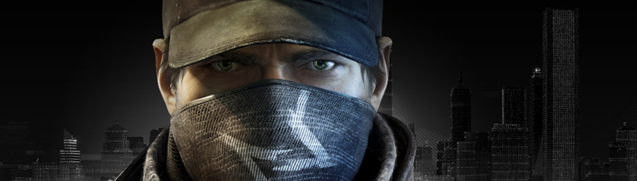 20131009_watch_dogs