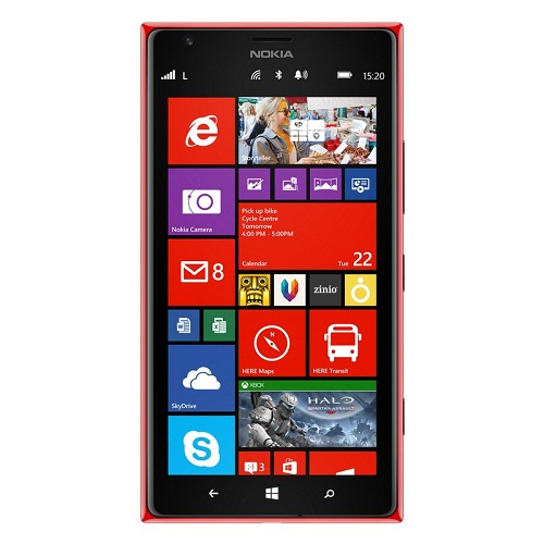 Nokia-Lumia-1520-is-here---first-quad-core-Full-HD-PureView-Windows-Phone_10