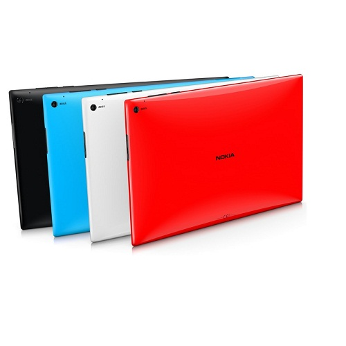 Nokia-Lumia-2520-tablet-arrives-to-rival-Surface-with-1080p-display-and-LTE-connectivity