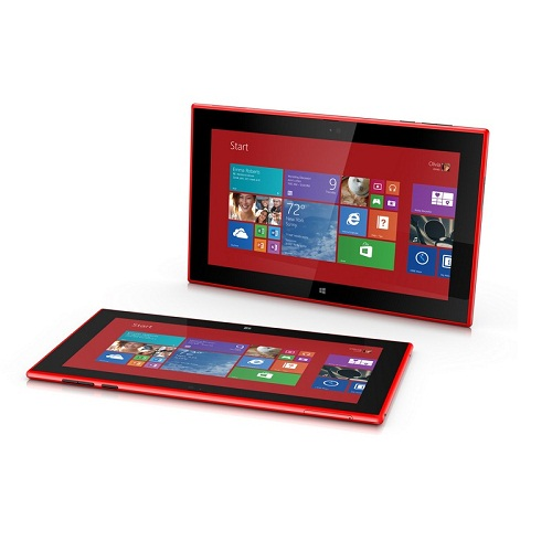Nokia-Lumia-2520-tablet-arrives-to-rival-Surface-with-1080p-display-and-LTE-connectivity_2