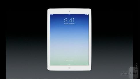 The-iPad-Air_5