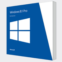 You-can-update-to-Windows-8.1-now