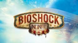 bioshock-infinite-blue-sky-logo-250x140