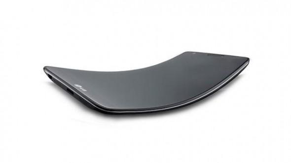 curve phone