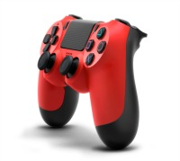 ps4controllerred200
