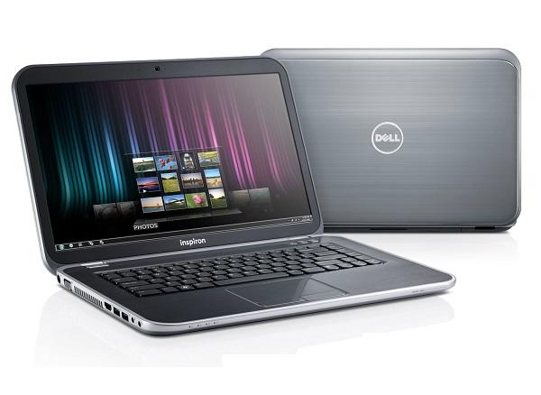 قیمت روز انواع لپ تاپ (15 مهر )