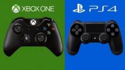 xbox-one-vs-ps4_2-250x140
