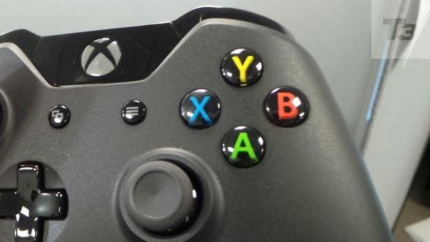 xl_Xbox-One-3-624