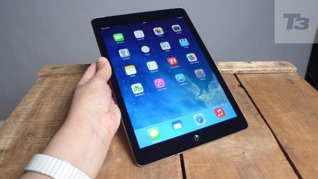 xl_iPad-Air-8-624