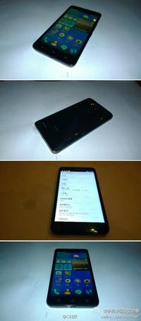 Huawei-Glory