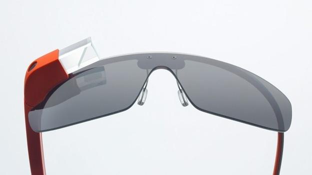 xl_Google-Glass-7-624