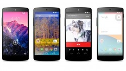 xl_Google-Nexus-5-KitKat-624