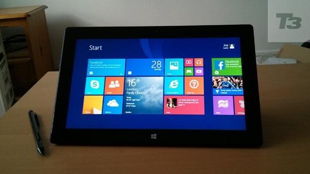 xl_Microsoft-Surface-Pro-2-1-6