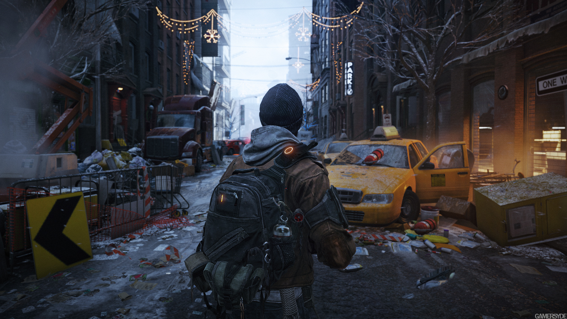 image_tom_clancy_s_the_division-22299-2751_0004