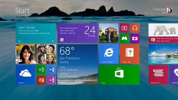 windows-8.2