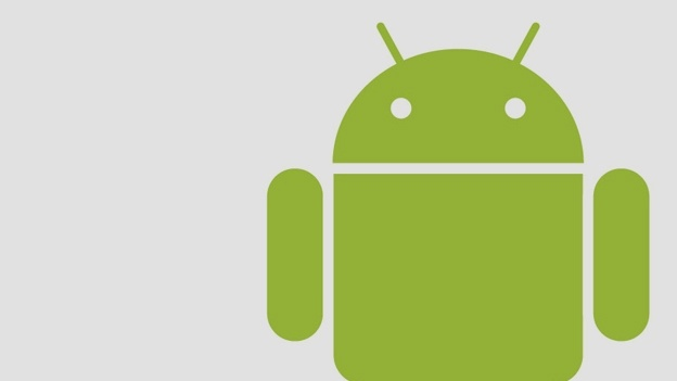 xl_Android Logo 624