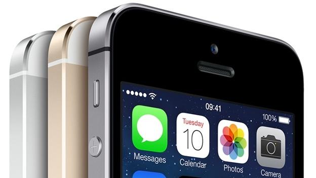 xl_Apple-iPhone-5S-FaceTimeHD-624