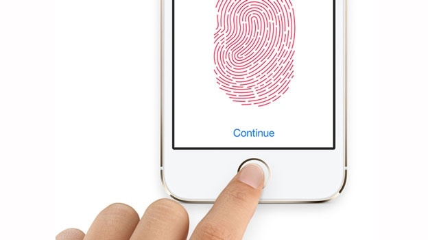 xl_apple-touch-id-finger