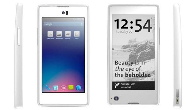xl_tech-yota-phone-android (1)