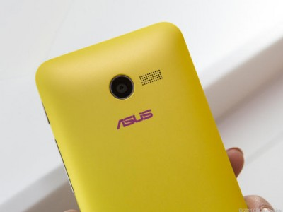 Asus_PadFone_Mini_35833886_CES_2014-5162_620x465