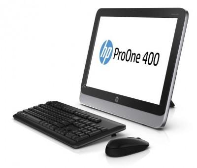 HP_ProOne_AiO_left_w_keyboardsmall_620x527