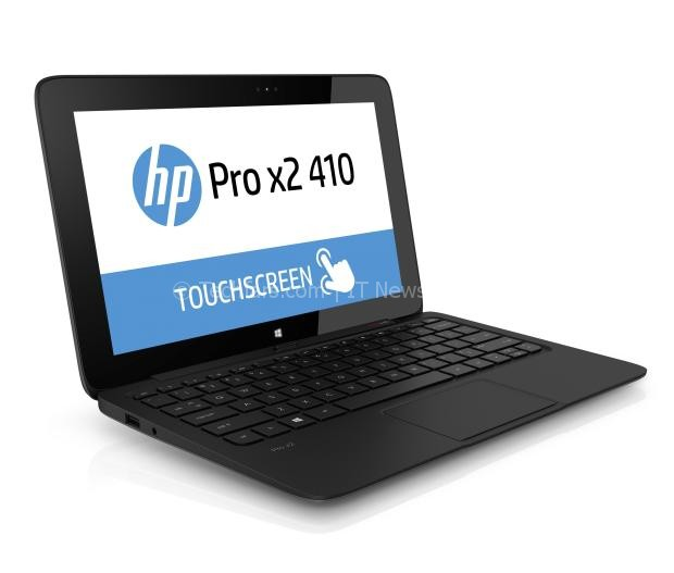 HP_Pro_x2_410_notebook_rightsmall_620x527
