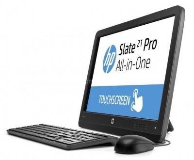 HP_Slate_21_Pro_AiO_left_620x513