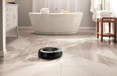 S450_PR-bathroom1_620x407