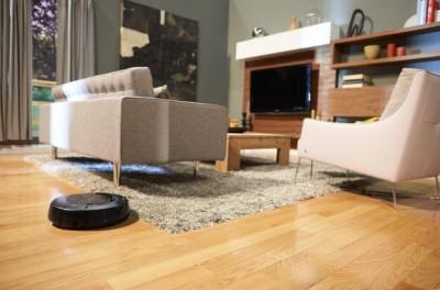 S450_PR-livingroom_620x410