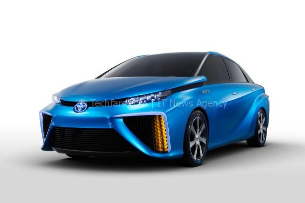 Toyota_FCV-000_620x413