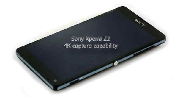 Xperia-Z2-4k-capture-video
