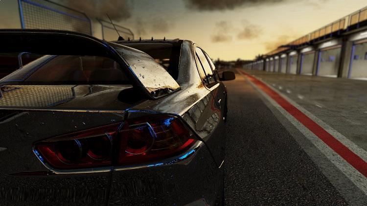 projectcarsscreenshot2