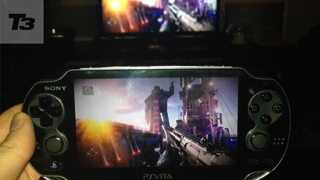 xl_PS-Vita-Remote-Play-624-1